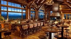 The Lodge &amp; Spa at Brush Creek Ranch  Saratoga, United States